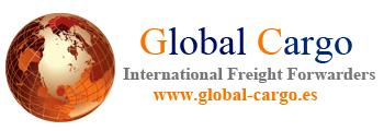 Empresa de mudanzas Global Cargo
