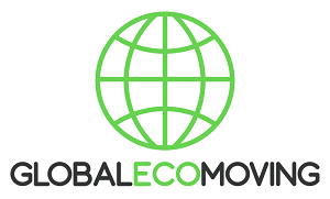 Traslocatore Global Eco Moving