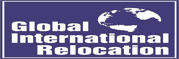 Moving company Global International Relocation