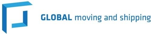 Verhuisbedrijf Global Moving and Shipping