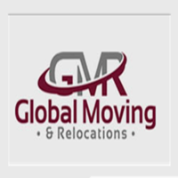 Moving company Global Moving Relocations