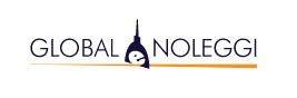 Traslocatore Global Noleggi International