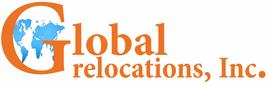 Moving company Global Relocations, Inc