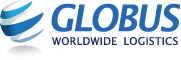 Moving company GLOBUS International Packing & Shipping