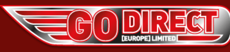 Go Direct (Europe) Ltd