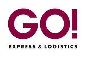Umzugsunternehmen GO! Express & Logistics GmbH