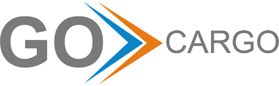 Removal company GoCargo Services