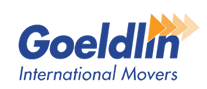 Traslocatore Goeldlin International Movers