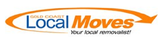Removalist Gold Coast Local Moves