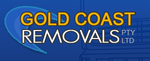 Removalist Gold Coast Pacific Removals