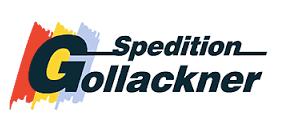 Umzugsunternehmen Gollackner Spedition