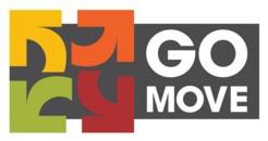 Moving company GoMove USA