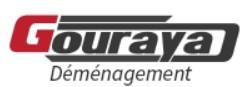 Déménageur Gouraya Transport
