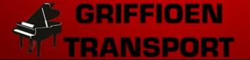 Verhuisbedrijf Griffioen Transport