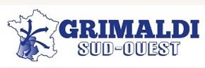 Déménageur Grimaldi Sud Ouest
