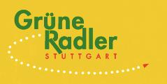 Umzugsunternehmen Grüne Radler Stuttgart