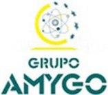 Empresa de mudanzas Grupo Amygo