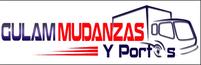 Empresa de mudanzas Gulam Mudanzas y Portes