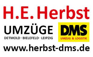 Umzugsunternehmen H. E. Herbst GmbH & Co.
