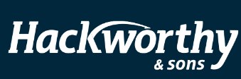 Removal company Hackworthy & Sons