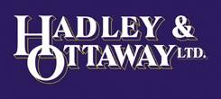 Removal company Hadley & Ottaway
