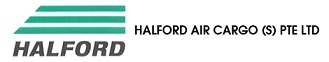 Moving company Halford Air Cargo