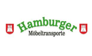 Umzugsunternehmen Hamburger Möbeltransporte