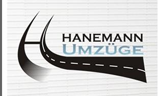 Umzugsunternehmen Hanemann Umzüge & Möbellagerung