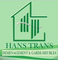 Déménageur Hans Trans Déménagement