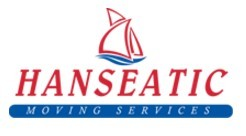 Moving company Hanseatic Moving Services LLC