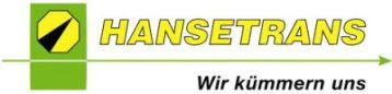 Umzugsunternehmen Hansetrans Möbel- Transport GmbH