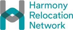 Verhuisbedrijf Harmony Relocation Network