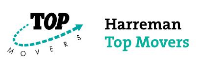 Verhuisbedrijf Harreman Top Movers