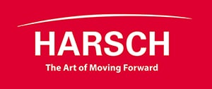 Moving company Harsch, The Art of Moving Forward
