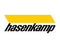 Umzugsunternehmen Hasenkamp Hamburg