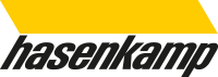 Umzugsunternehmen Hasenkamp Relocation Frankfurt a.M.