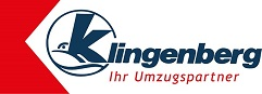 Umzugsunternehmen Heinrich Klingenberg