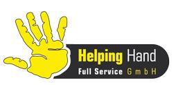 Moving company Helping Hand GmbH