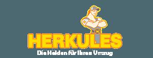 Umzugsunternehmen Herkules Umzüge