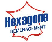 Déménageur Hexagone Déménagement
