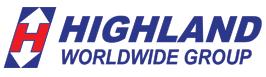 Moving company Highland Worldwide Group