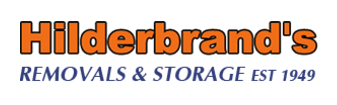 Removal company Hilderbrand removals & storage