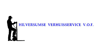 Verhuisbedrijf Hilversumse Verhuisservice
