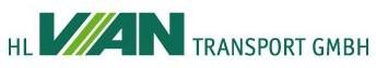 Umzugsunternehmen HL Van Transport