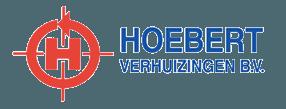 Verhuisbedrijf Hoebert Verhuizingen