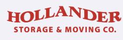 Moving company Hollander International Storage & Moving Company