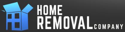 Removal company Home Removal Company