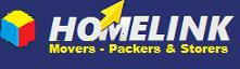 Removal company Homelink Removals & Storage
