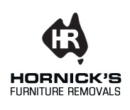 Removalist Hornick