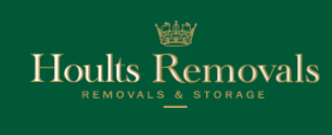Hoults Removals and Storage